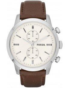 Мужские часы FOSSIL FS4865