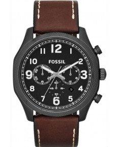 Мужские часы FOSSIL FS4887
