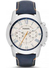 Мужские часы FOSSIL FS4925