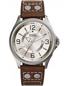 Мужские часы FOSSIL FS4936