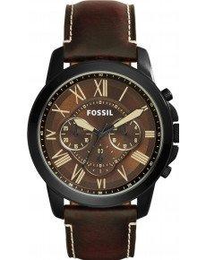 Мужские часы FOSSIL FS5088
