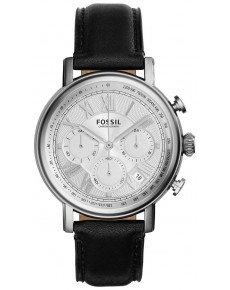 Мужские часы FOSSIL FS5102