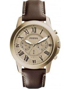 Мужские часы FOSSIL FS5107