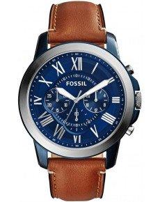 Мужские часы FOSSIL FS5151