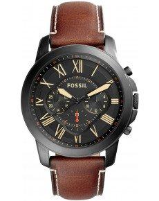 Мужские часы FOSSIL FS5241