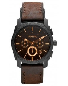 Мужские часы FOSSIL FS5251SET УЦЕНКА