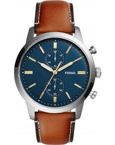 Мужские часы FOSSIL FS5279