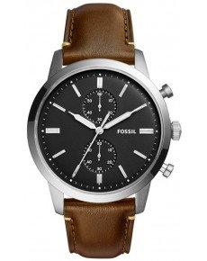 Мужские часы FOSSIL FS5280