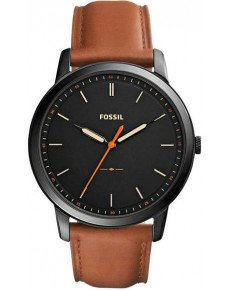 Мужские часы FOSSIL FS5305