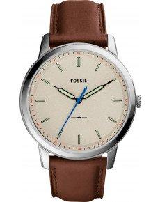 Мужские часы FOSSIL FS5306