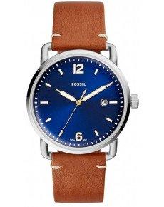 Мужские часы FOSSIL FS5325