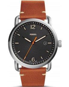 Мужские часы FOSSIL FS5328