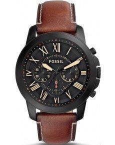 Мужские часы FOSSIL FS5335
