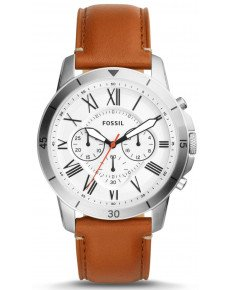 Мужские часы FOSSIL FS5343