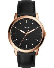 Мужские часы FOSSIL FS5376