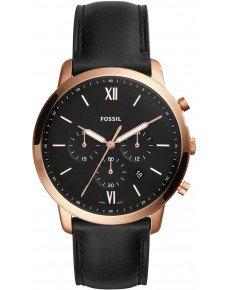 Мужские часы FOSSIL FS5381 УЦЕНКА