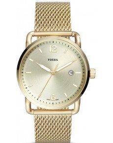 Мужские часы FOSSIL FS5420
