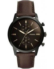 Мужские часы FOSSIL FS5437