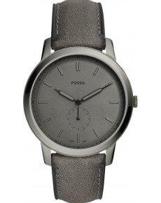 Мужские часы FOSSIL FS5445