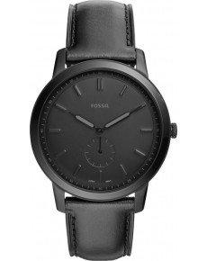 Мужские часы FOSSIL FS5447