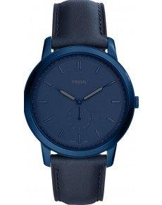 Мужские часы FOSSIL FS5448