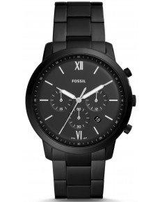 Мужские часы FOSSIL FS5474