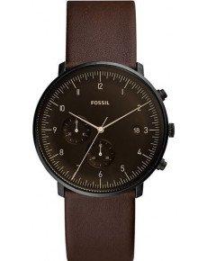 Мужские часы FOSSIL FS5485