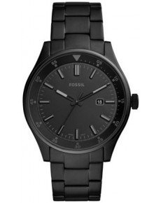 Мужские часы FOSSIL FS5531