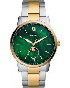 Часы FOSSIL FS5572