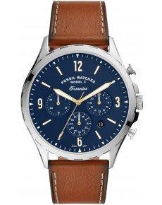 Часы FOSSIL FS5607