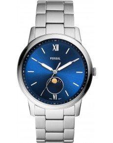 Часы FOSSIL FS5618