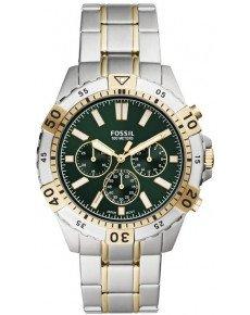 Часы FOSSIL FS5622