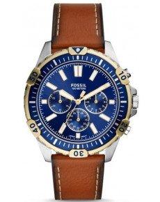 Часы FOSSIL FS5625