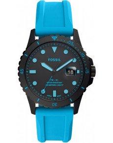 Часы FOSSIL FS5682