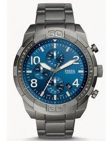 Часы FOSSIL FS5711