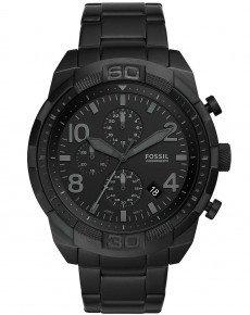 Часы FOSSIL FS5712