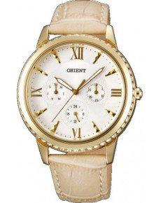 Женские часы ORIENT FSW03003W0