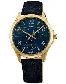 Женские часы ORIENT FSX09004D0