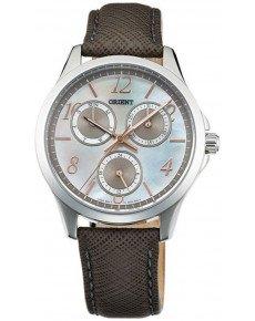 Женские часы ORIENT FSX09005W0
