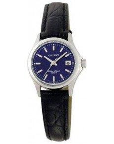 Женские часы ORIENT FSZ2F004D0