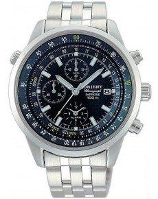 Мужские часы ORIENT FTD09003D0