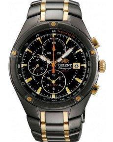 Мужские часы Orient FTD0P006B0