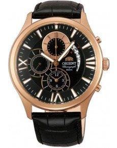 Мужские часы Orient FTT0N004B