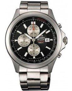Мужские часы Orient FTT0T001B0