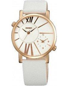 Женские часы Orient FUB8Y001W0