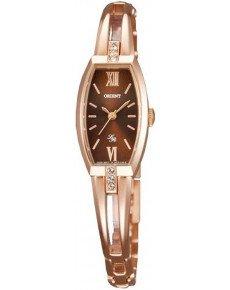 Женские часы Orient FUBTR001T0
