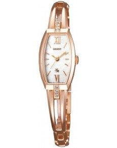 Женские часы Orient FUBTR002W0