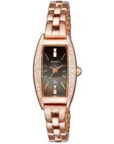 Женские часы Orient FUBTS001T0