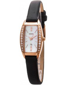 Женские часы ORIENT FUBTS002W0
