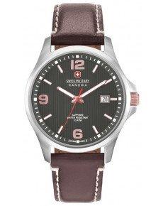 Мужские часы SWISS MILITARY HANOWA 06-4277.04.009.09